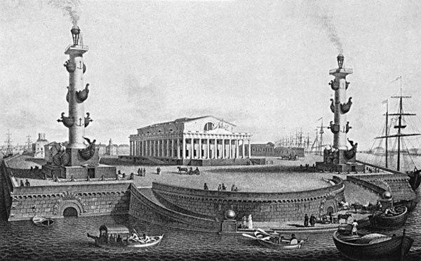 Театр Эфеса до раскопок и после | Пикабу